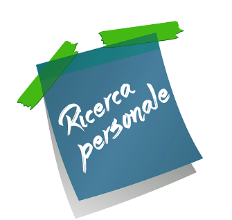 Post-it_personale2