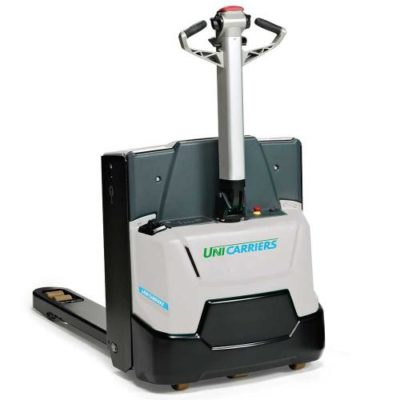 unicarriers transpallet
